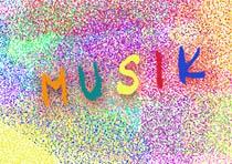 musikRP