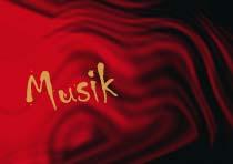 musiklaut